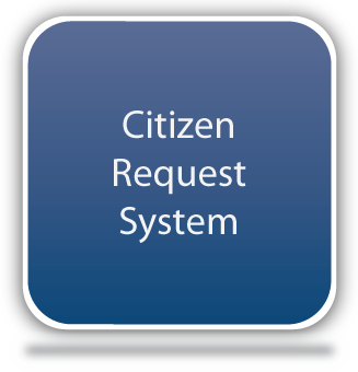 Citizen Request System
