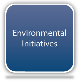 environmentalinnitiatives