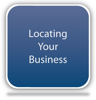 Locating Your Business